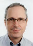 Andreas Eschemann