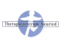 Therapiezentrum Neuried
