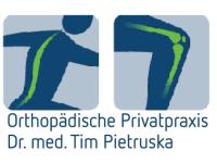 Orthopädische Praxis Pietruska