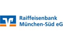 Raiffeisenbank München-Süd